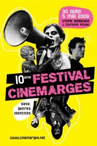 aff.cinemarges2009