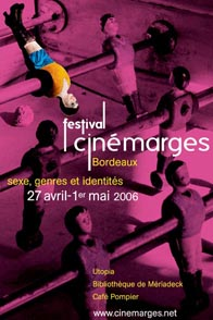 2006_cinemarges.eps