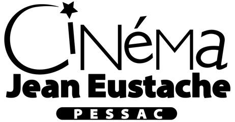 cinejean_eustache