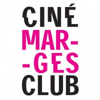 cinemargesclub_logo