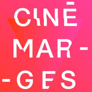 logo_cinemarges