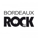 P27-Bordeaux-Rock