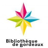 logo-BM