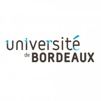 logo-Universite-Bdx-web