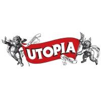 logo-Utopia-web