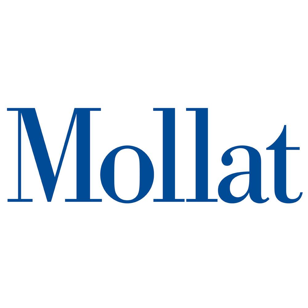 logo-bleu-Mollat-web