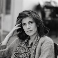 Susan Sontag cinemarges