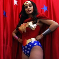 wonder_women-01-press