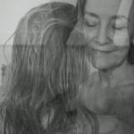 Lucienne&Thérèse