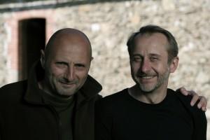 invit-ducastel-martineau