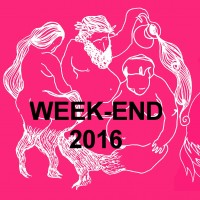 visu-week-2016-site