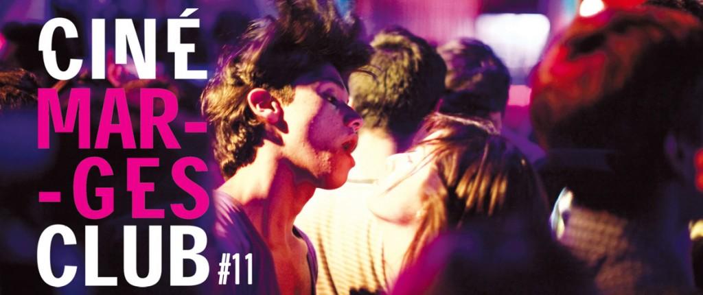 cinemargesclub#11