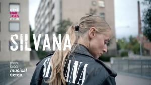 silvana-club