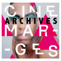 cinemarges-archives