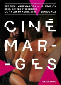 cinemarges2015-aff