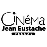 logo-cinejean_eustache