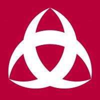 logo-ville-de-bordeaux-web