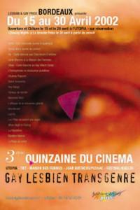 2002affich