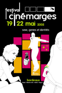 cinemarges-2005-aff